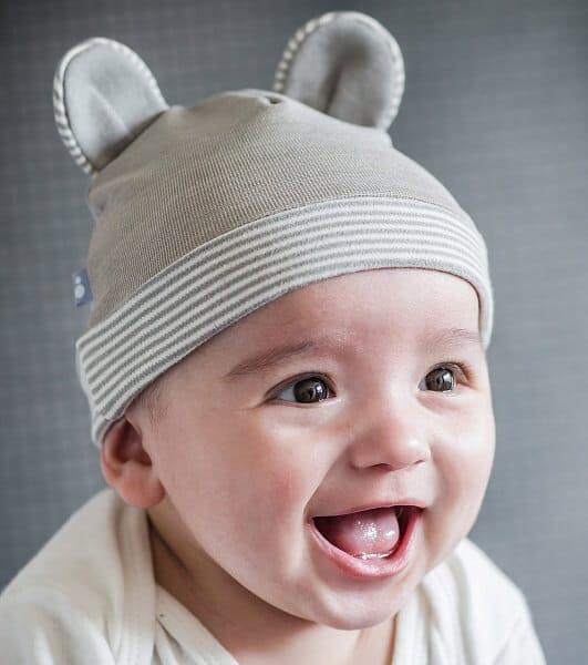 Pourquoi protéger son cerveau avec un bonnet anti-ondes ?