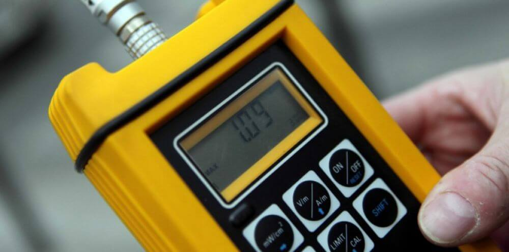 Ondes magnétiques : comment mesurer son niveau d'exposition ?