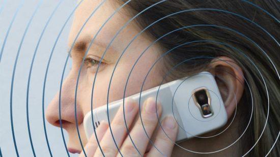 Comment se protéger contre les ondes émises par un smartphone ou un téléphone portable ?