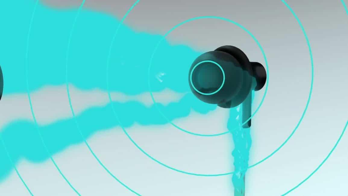 Les oreillettes anti-ondes : une alternative aux kits main-libre classiques