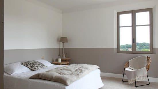 La peinture anti-ondes : une solution pour protéger son logement