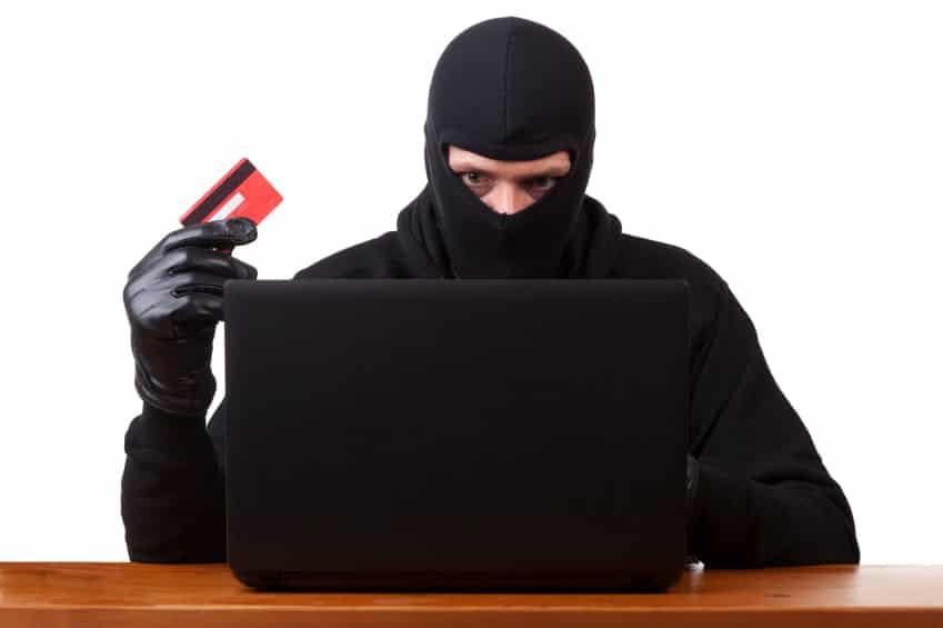 Piratage NFC et sans contact : comment protéger sa carte bancaire du piratage ?