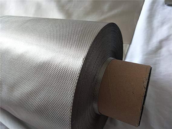Les tissus anti-ondes : une protection efficace contre les hautes et basses fréquences