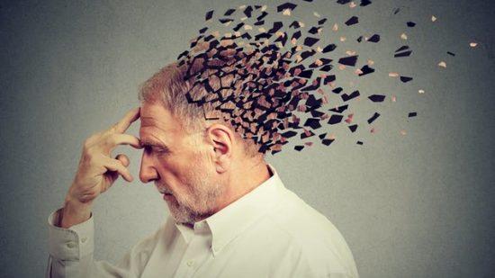 Alzheimer et ondes électromagnétiques : existe-t-il un lien ?