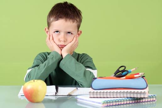 Echec scolaire : faut-il blâmer les nouvelles technologies ?