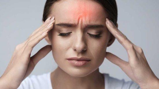 Fatigue, maux de tête, troubles du sommeil… Et si c'était les ondes ?